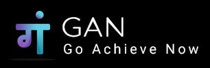 My GAN App!